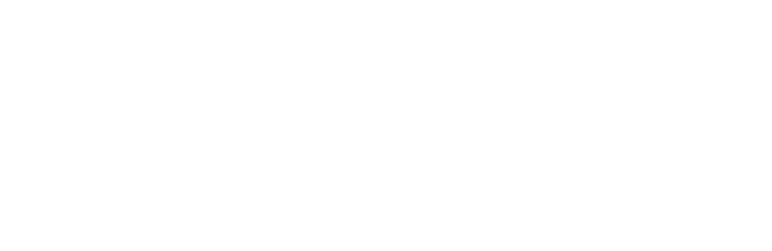Findmyforms.com | Get Your Forms Easy